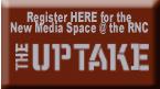 Registration Here
